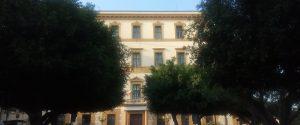 Libero Consorzio di Agrigento, adottato il piano triennale delle opere pubbliche