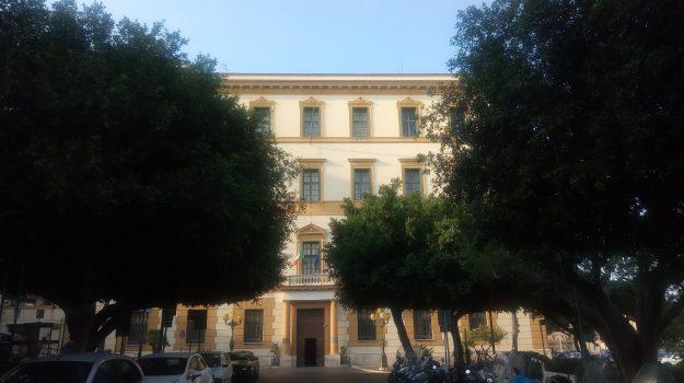 precari provincia agrigento, Agrigento, Cronaca