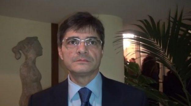 giornale di sicilia, Sicilia, Editoriali