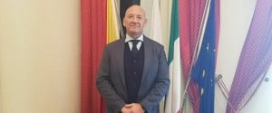 Parco dei Nebrodi, si insedia il nuovo commissario Ferlito
