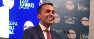 Politiche, M5s fa il pieno di voti in Sicilia ma ora ha più seggi che candidati