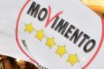 Elezioni, il M5s presenta i candidati a Trapani