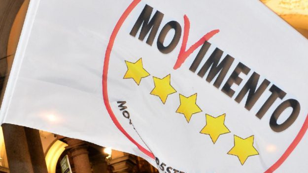 elezioni, m5s, Luigi Di Maio, Sicilia, Politica