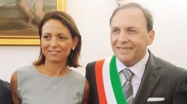 comune di paternò, Catania, Politica