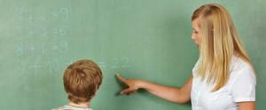 """Immissioni in ruolo nella scuola, l'Anief: """"Non si trovano insegnanti, riaprire le GaE"""""""