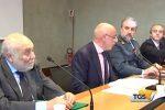 A Palermo il convegno sulla prevenzione della criminalità