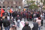 Insultano e picchiano migranti che aspettano il bus, a Partinico è caccia agli aggressori