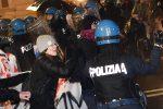Fascisti e antifascisti, Palermo blindata per i cortei. Viminale: niente sconti agli estremisti