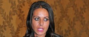 Vernice spray per segnalare le buche in strada a Ragusa: l'iniziativa della consigliera Nicita