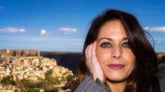 sassi cavalcavia ragusa, Manuela Nicita, Ragusa, Cronaca