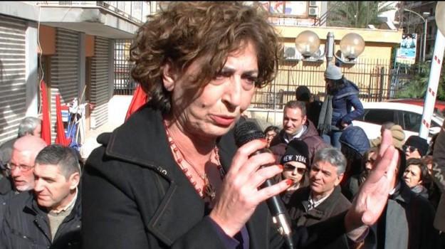 corruzione catania, ispettorato del lavoro catania, Catania, Cronaca