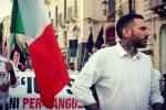 Aggressione al dirigente di Forza Nuova, condanna dal mondo politico