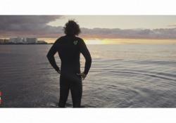 Matteo Iachino: passione e determinazione allo stato puro