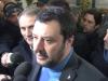 Salvini a Palermo: