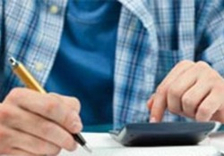 Scelte le tracce per la prima e le seconde prove. Sono 505.263 gli studenti iscritti all'esame. Si inizia con la prima prova scritta di italiano, mercoledì 21 giugno