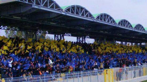 mazara calcio, Trapani, Sport