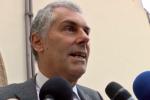 """Gli intrecci della mafia e la corruzione, Micari: """"Una laurea magistrale per affrontare questi temi"""" - Video"""
