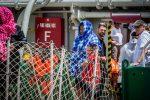 Migranti, le infinite tragedie del mare. L'Oim: a gennaio cresciute le vittime