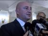 Sugar tax, Turano ai parlamentari siciliani: