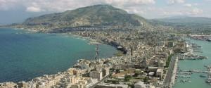 Referendum su Misiliscemi, vince il sì: vicina l'autonomia da Trapani