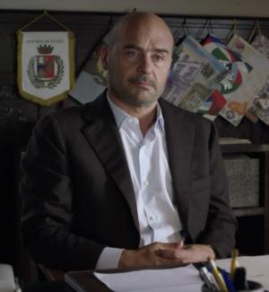 """Su Rai 1 torna """"Il commissario Montalbano"""" con i nuovi episodi"""