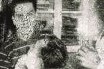 Terremoto del Belice, a Gibellina la mostra fotografica di Giuseppe Iannello