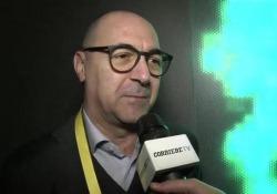 Mwc 2018, la fabbrica del futuro e i test a Torino: il segreto è il 5G