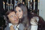 Natalie Wood, dopo 40 anni dalla sua morte nuovi sospetti sul marito