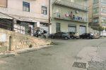 Tentato rapimento a Nicosia: la vittima sarà affidata a una psicologa