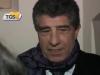 Arrestato l'ex deputato Pino Giammarinaro