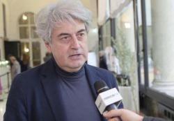 Olio Officina Festival, Luigi Caricato: «L'olio italiano va rilanciato con cultura e design»