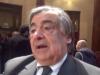 Dirigente di Forza Nuova pestato a Palermo, le reazioni della politica