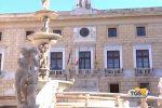 È allarme Partecipate al comune di Palermo, malumori all'interno della maggioranza