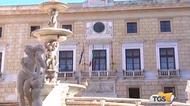 comune palermo, partecipate, Palermo, Politica