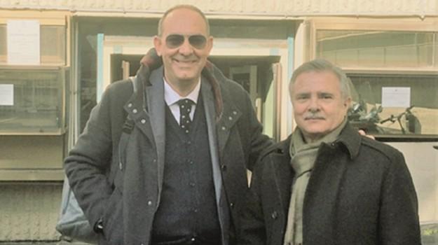 mafia gela, Caltanissetta, Cronaca
