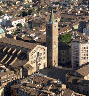 Delusione per Agrigento: sarà Parma la Capitale italiana della cultura 2020