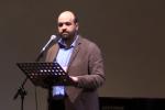 Il responsabile organizzativo del Pd siciliano, Antonio Rubino