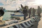 La morte del pescatore di Porto Empedocle resta un giallo
