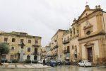 Escalation criminale a Canicattì, appello alle istituzioni
