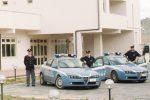 Droga nei contatori dell'acqua, 5 arresti a Palma di Montechiaro