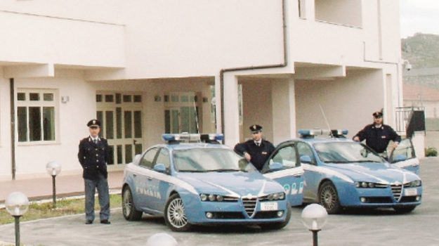 droga palma di montechiaro, Agrigento, Cronaca