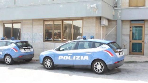 aggressione, Trapani, Cronaca