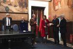 A Diego Planeta il XIII premio per la cultura del Forum delle Associazioni