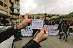 Università Agrigento a forte rischio: non ci sono più corsi attivi
