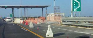 """M5S: """"L'autostrada Ragusa-Catania sarà realizzata"""", la proposta di Toninelli al Cipe"""