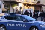 Assalto alle Poste a Bagheria, armati di fucile portano via 180 mila euro