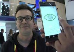 Ridare la «vista» ai non vedenti con lo smartphone: il progetto di Accenture