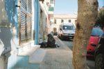 Raccolta rifiuti a singhiozzo a Portopalo, operatori pronti a un nuovo sciopero