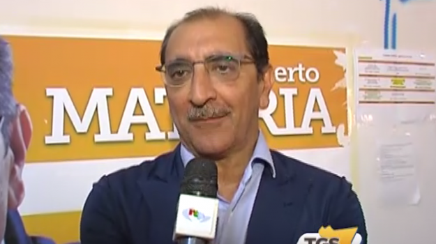 Sospeso il sindaco di Barcellona Pozzo di Gotto