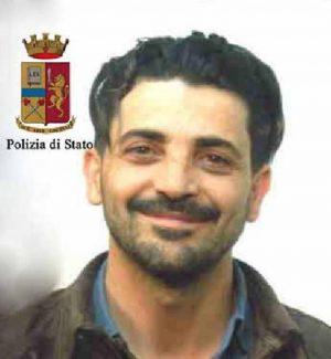 Accusato di aver massacrato di botte un rumeno, si dimette consigliere Pd a Vittoria